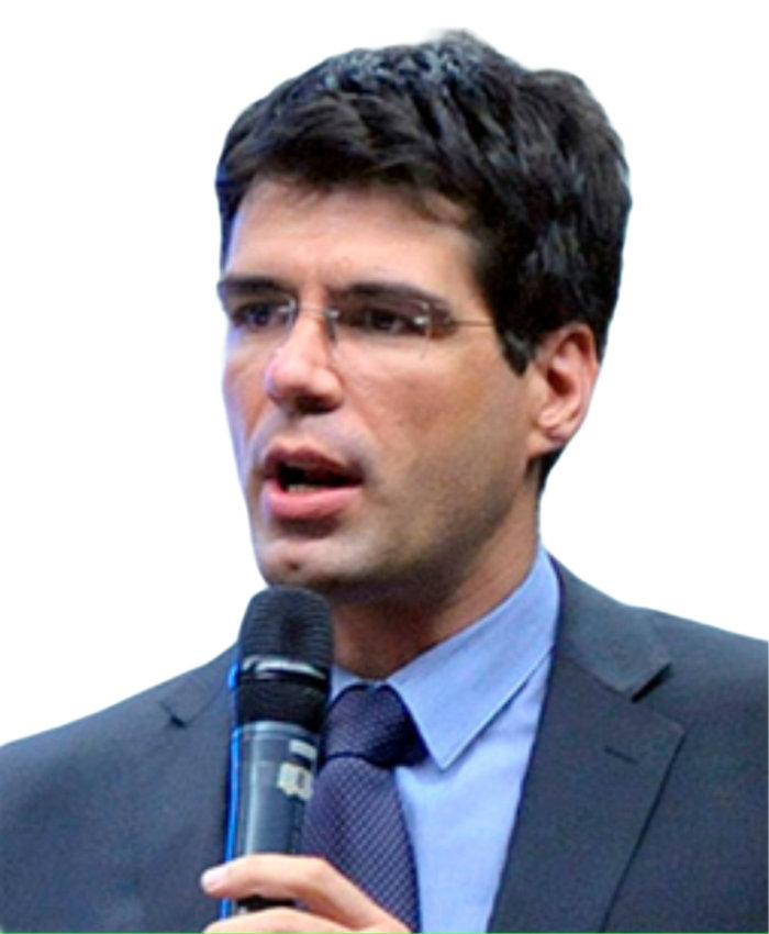 Rafael Jardim Cavalcante