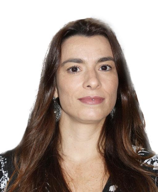 Cristiana Fortini