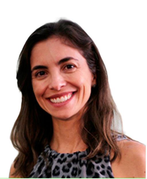 Karine Lílian de Sousa Costa Machado