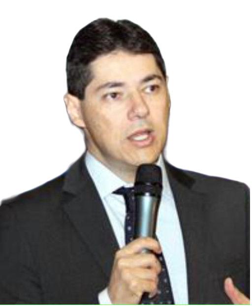 Odilon Cavallari de Oliveira