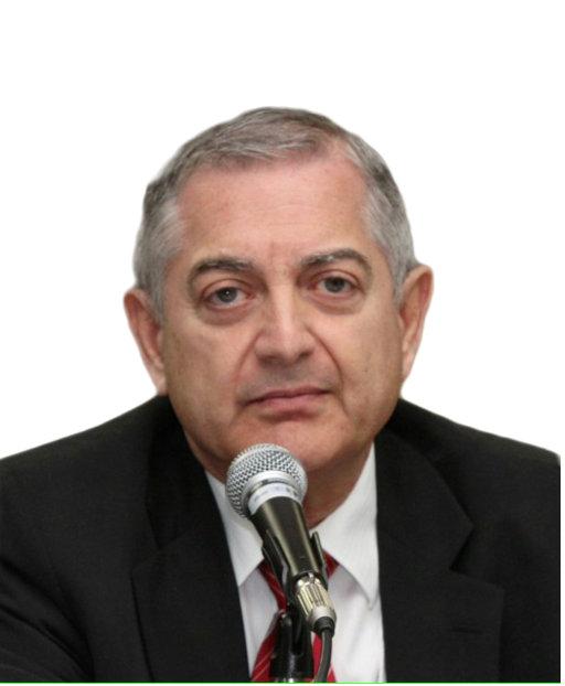 Jessé Torres Pereira Júnior