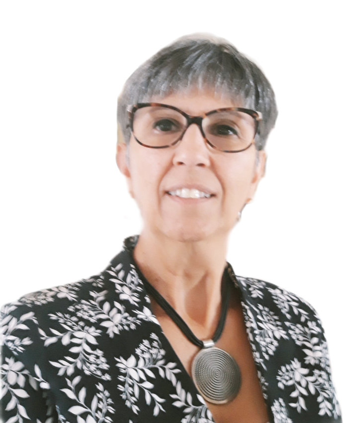 Sandra Bozza