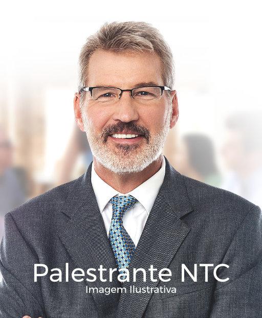 André Ricardo Batista