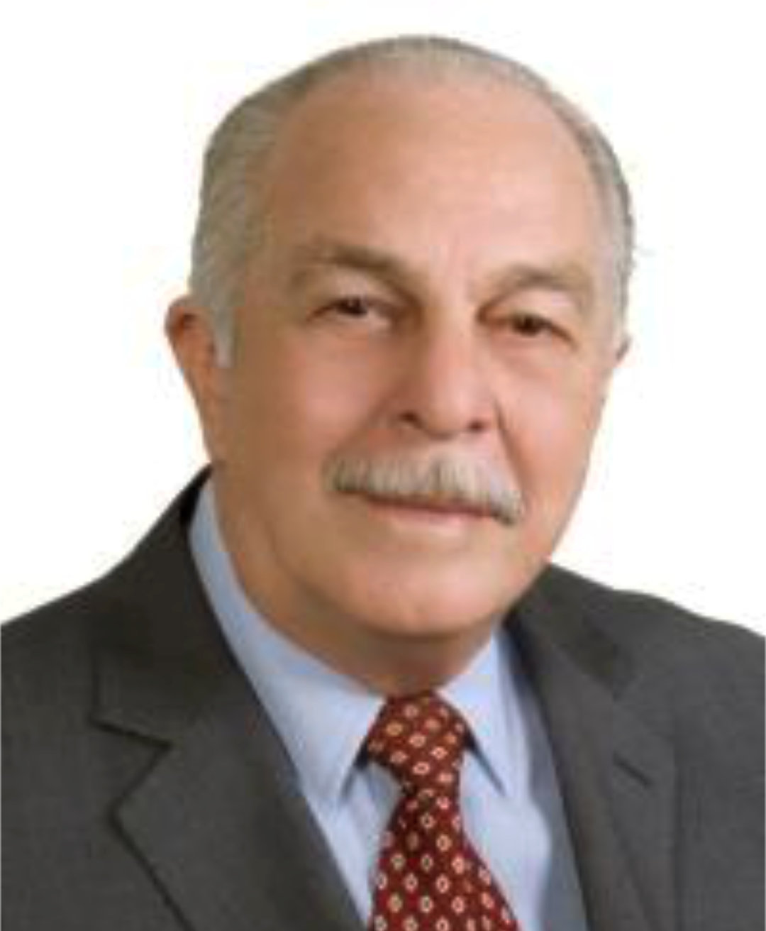 Roberto Adolfo Tauil