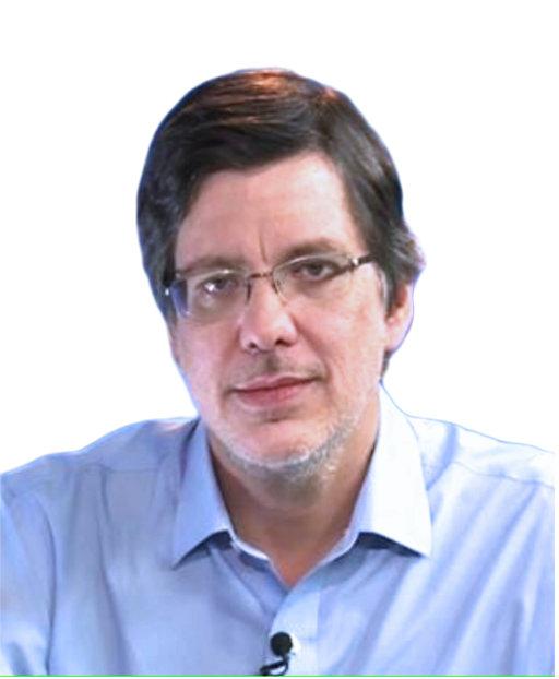 Estevão Portela Nunes