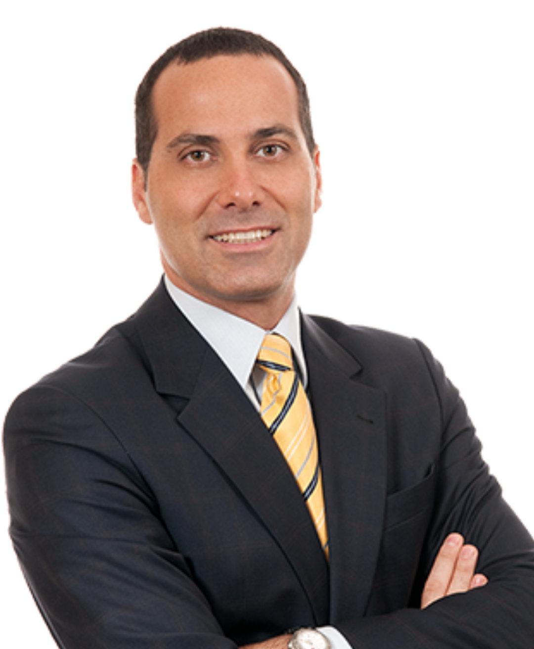 Gustavo Cauduro Hermes