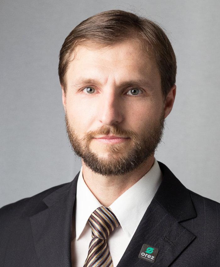 Julio Luchmann