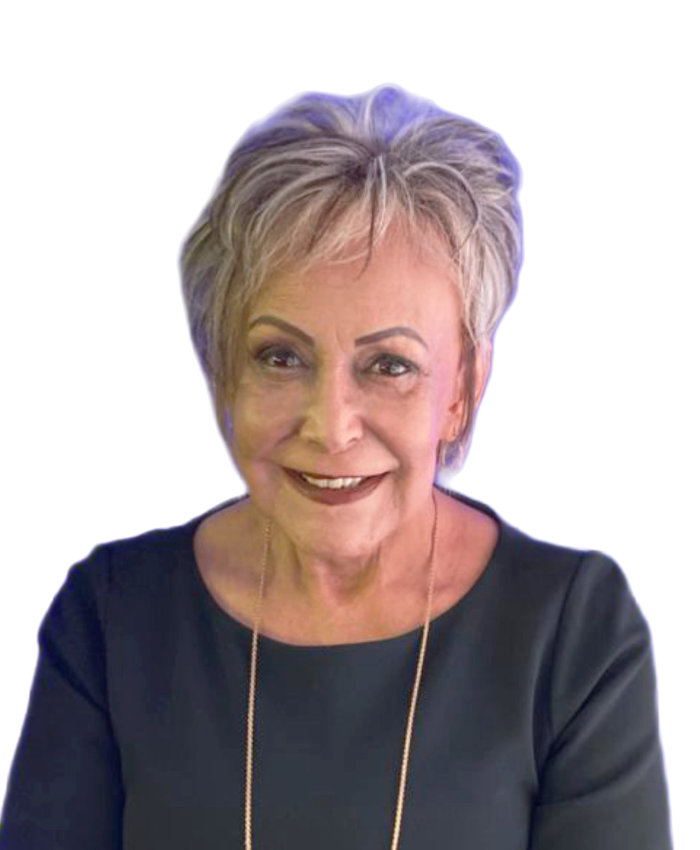 Celia Godoy