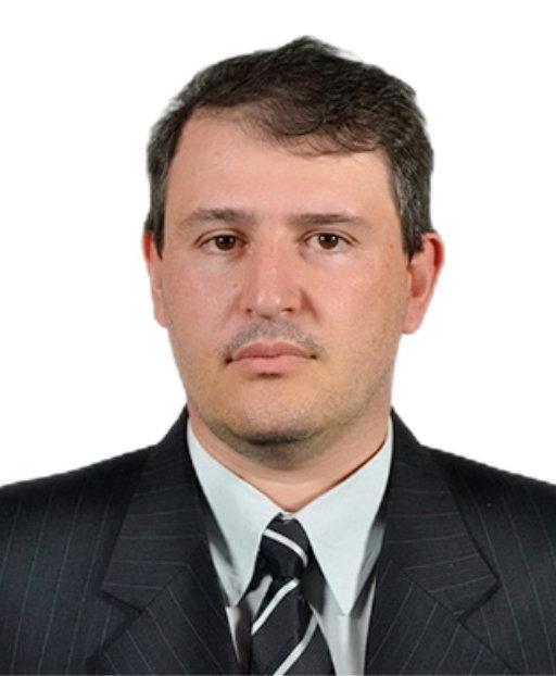 André Pachioni Baeta