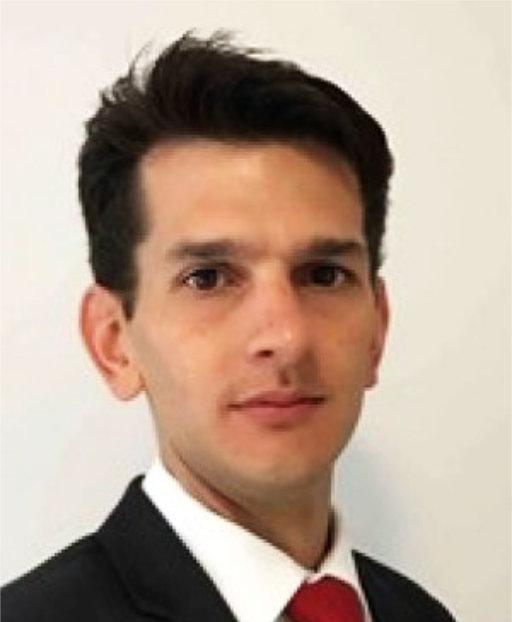 Thiago Anderson Zagatto