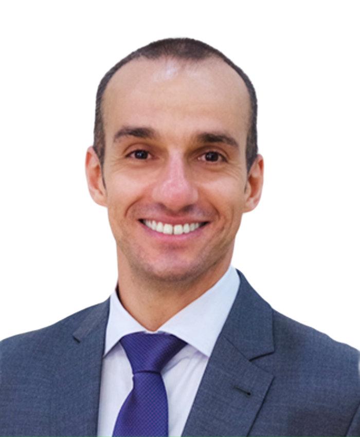 Renato Fenili