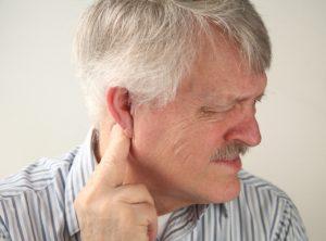 O que fazer quando você sente aquele zumbido no ouvido com Dr. Cícero Matsuyama