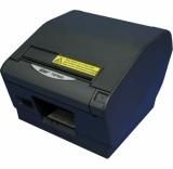 Impressora térmica  112mm não fisca...