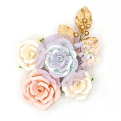 Love Story Collection - Flores Charlize - Prima Marketing