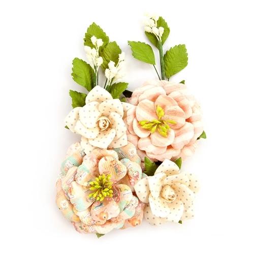 Prima Flowers - Heaven Sent 2 - Jolie
