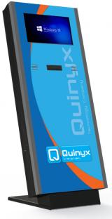 Totem Quinyx