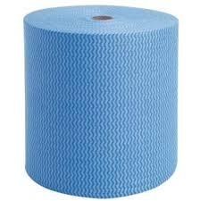 Wiper Multiplus Nobre 28cm x 300m azul