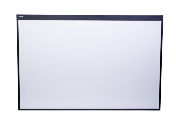 Lousa Interativa Quinyx QWO-8602M