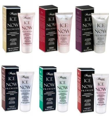Ice Now Premium