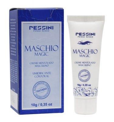 Maschio Magic Creme