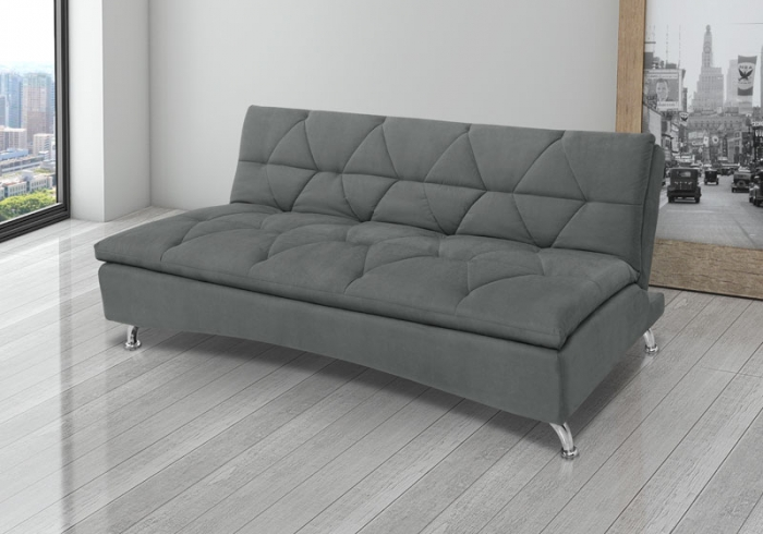 SOFA CAMA MISSOURI - TC719