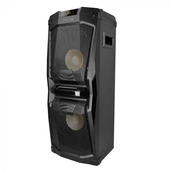 PULSE PARTYBOX 500W (05)
