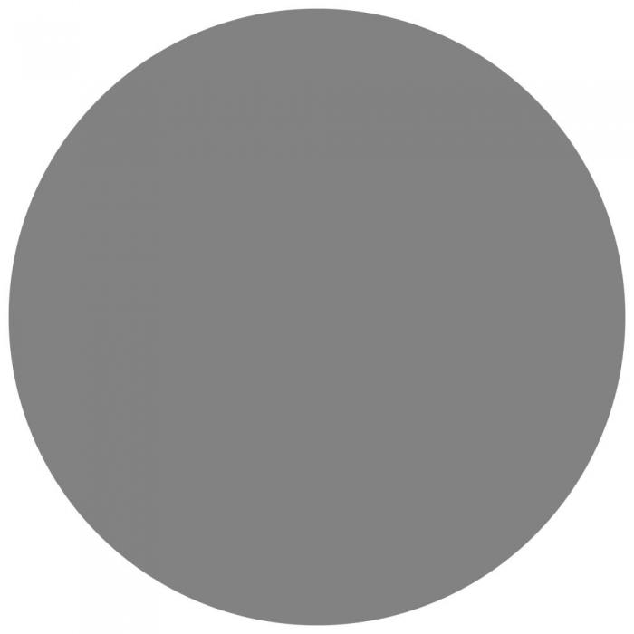 Furador Círculo 2,5