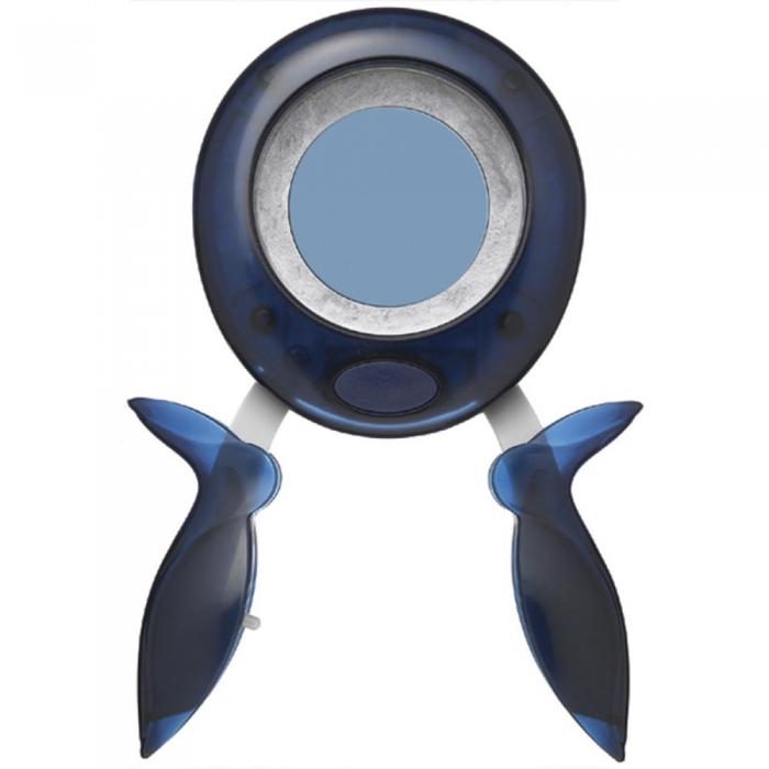 Furador Squeeze Círculo 2