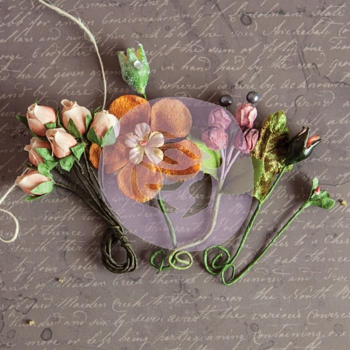 Prima Flowers - Spring Prism Floralia