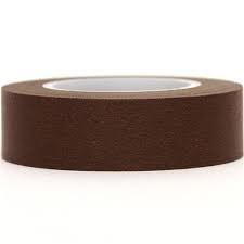 Washi Tape / Fita Adesiva Marrom