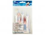 Adesivo Castelo da Disney