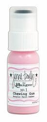 Tinta Acrílica Dabber Chewing Gum / Rosa Bebê