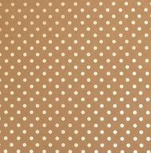 Papel Cardstock Foil Brilhante - Ouro