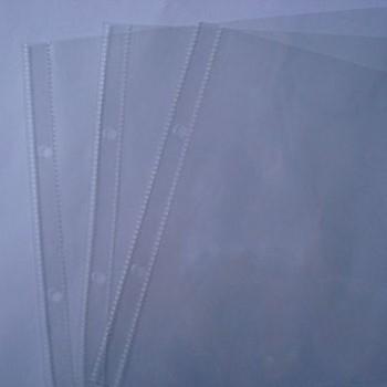Refil Plástico M Furação Universal