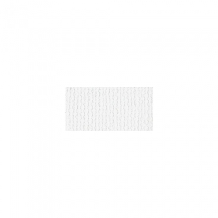 Papel Cardstock Bazzilll White / Branco