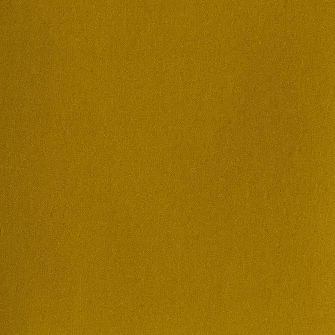 Papel Cardstock Foil / Laminado Ouro Fosco
