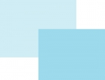 Papel Cardstock TEC Azul Bebê