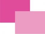 Papel Cardstock TEC Pink