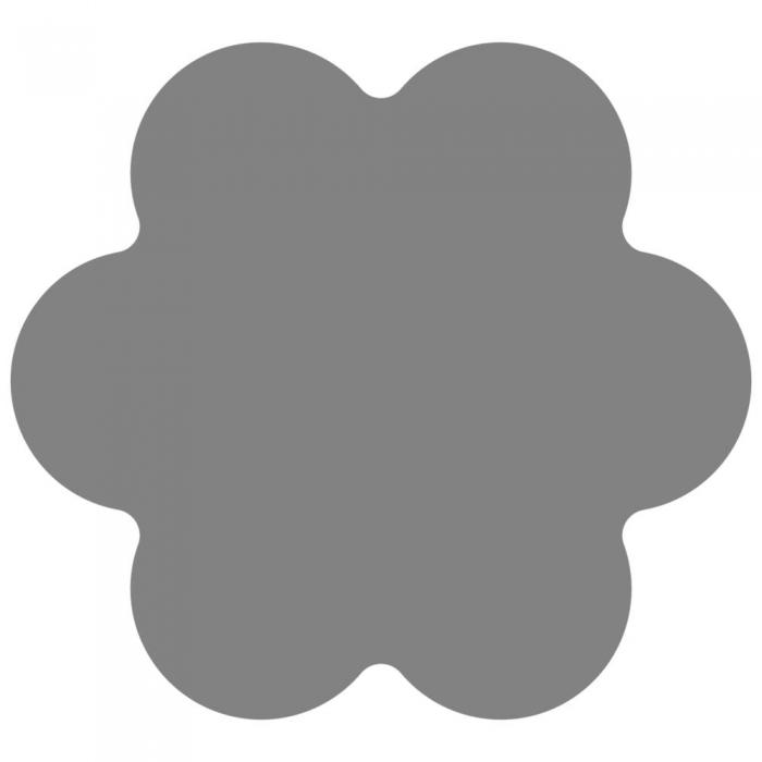 Furador Poppy 1
