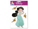 Adesivo Princesa Jasmine