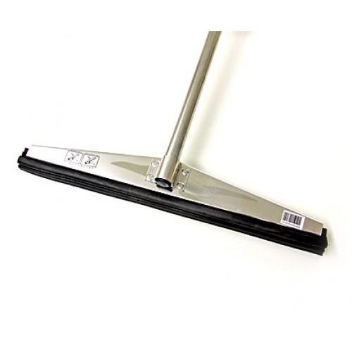 Rodo aluminio 40cm Sanches