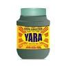Soda Caustica Yara - Escamas 1kg