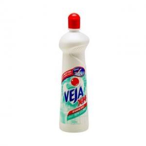Limp Veja limp pesada x14 cloro ativo 500ml
