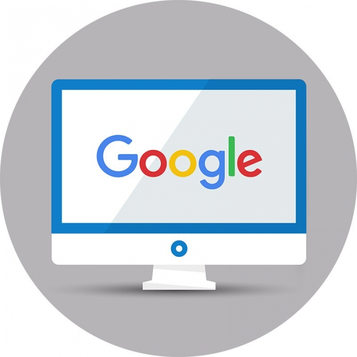 Links Patrocinados no Google - Plano PLUS