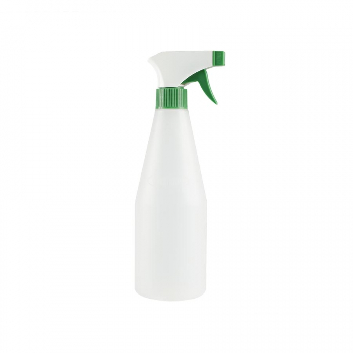 Pulverizador Guarany spray 500ml