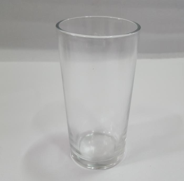 COPO DE VIDRO CERVEJA DRINK 390 ML