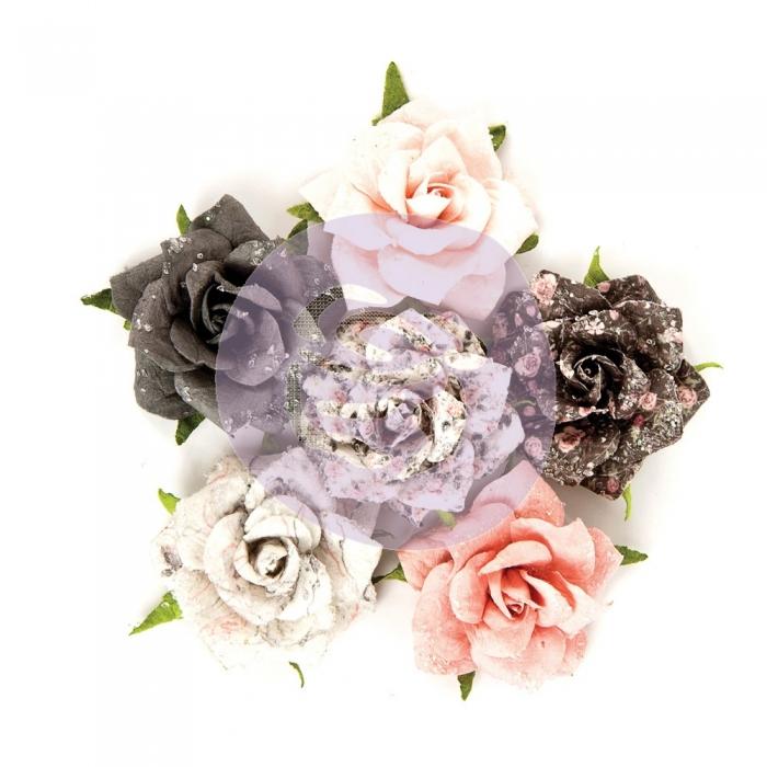 Prima Flowers - Quartz Marblelite