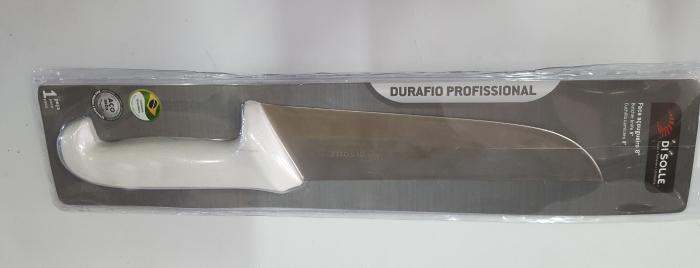 DURAFIO FACA ACOUGUEIRO 8