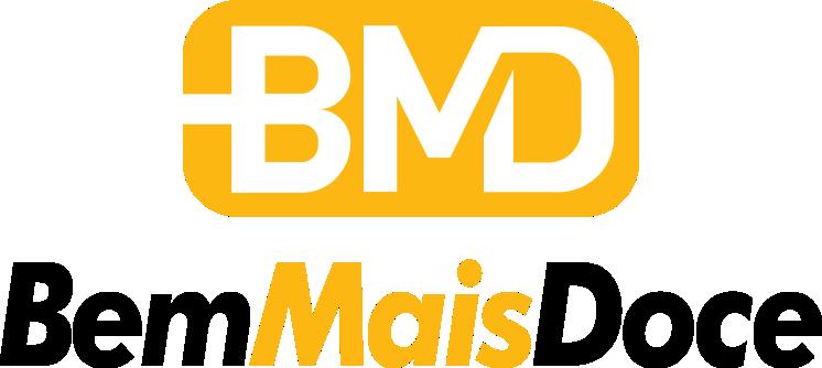 BEM MAIS DOCE