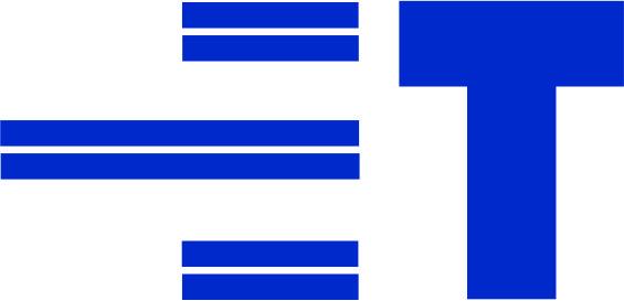 TAUNOS | (11) 2055-3535